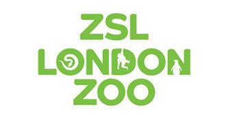 zsl-zoo