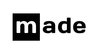 madelogo