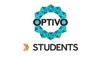 Optivo Students - 334x188