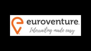 Euroventure-334x188-300x169
