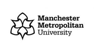 Manchester_Met_University_logo334X188-300x169
