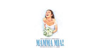 Mamma Mia Logo 334x188