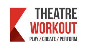 Theatre-Workout-2018-334-x188-300x169