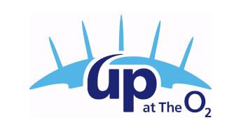 Up-at-The-O2-344x188