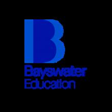 Bayswater Education
