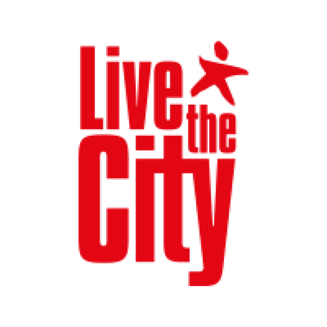 Live the City