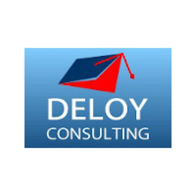 Deloy Consulting
