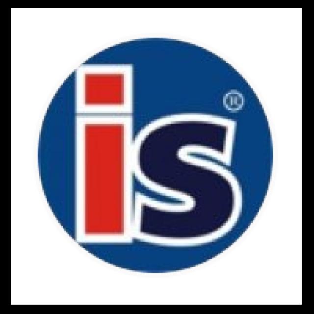 International Schools