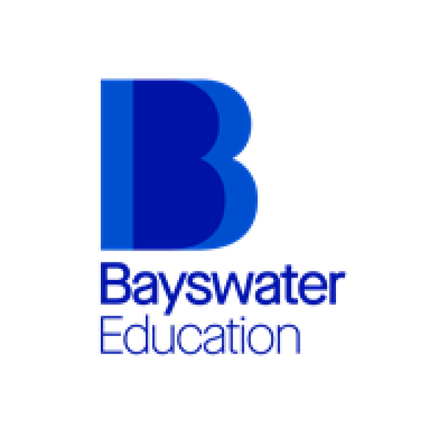 Bayswater Education
