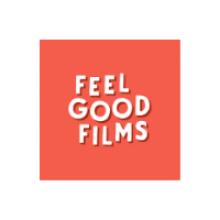 Feel Good Films
