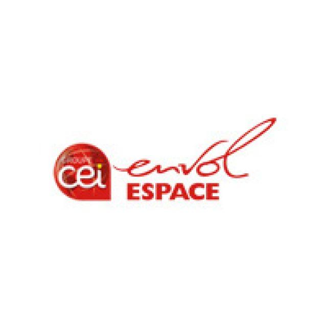 Envol Espace
