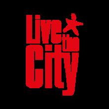 Live the City