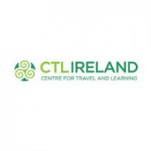 CTL Ireland