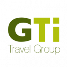 GTS Tours