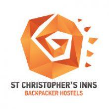 StChristopher's Inns