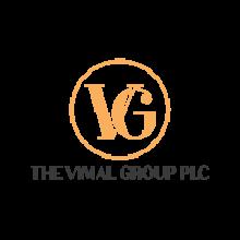 The Vimal Group