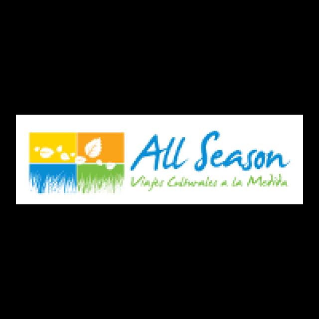 All Season, S.A.